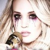 Carrie Underwood Tickets Resorts World Arena