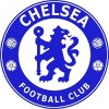 Chelsea Tickets Hospitality Packages
