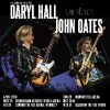 Daryl Hall & John Oates Tickets Resorts World Arena