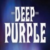 Deep Purple Tickets Arena Birmingham