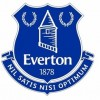 Everton Tickets Hospitality Packages