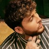 James Arthur Tickets Arena Birmingham