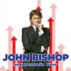 John Bishop Concert VIP Tickets Hospitality Packages