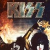 Kiss Tickets Arena Birmingham