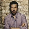 Lionel Richie Concert Barclaycard Arena 14th March 2015