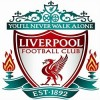 Liverpool FC Tickets Hospitality Packages