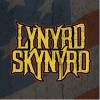 Lynyrd Skynyrd Tickets Resorts World Arena