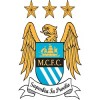 Manchester City Tickets Hospitality
