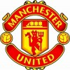 Manchester United Tickets Hospitality