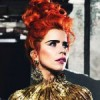 Paloma Faith Tickets Hospitality Packages