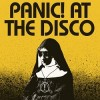 Panic At The Disco Tickets Arena Birmingham