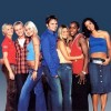 S Club 7 Tickets Hospitality Packages