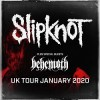 Slipknot Tickets Arena Birmingham