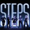 Steps Tickets