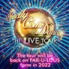 Strictly Come Dancing Tickets