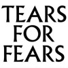 Tears for Fears Tickets Resorts World Arena