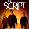 The Script Tickets Resorts World Arena