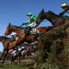 Grand National 2018 Tickets Hospitality Packages