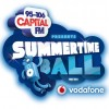 Capital FM Summertime Ball 2019